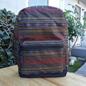 Art Class South West Backpack